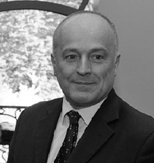 François Le Goaziou