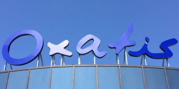Oxatis annonce l'acquisition de la société allemande Channel Pilot Solutions