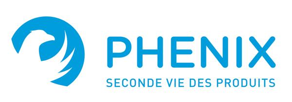 Sofiouest investit dans PHENIX, leader dans la gestion intelligente des invendus et des déchets