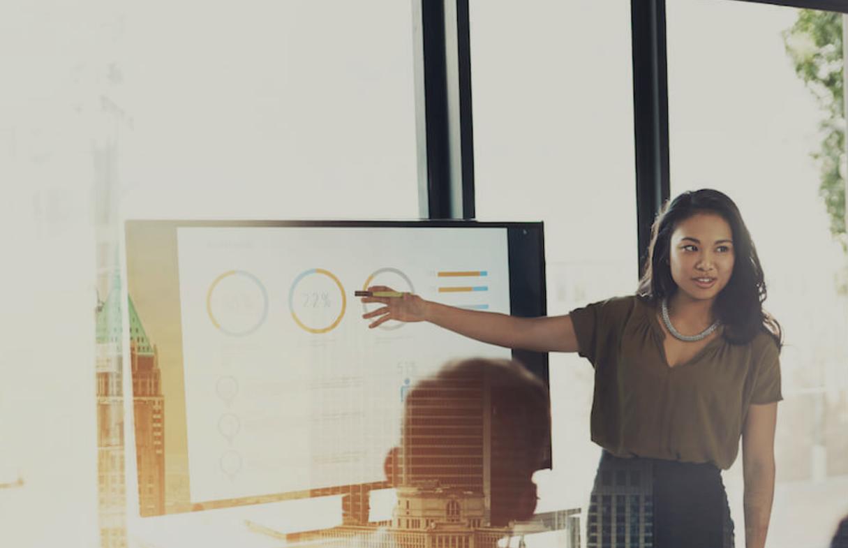 RGPD : l'opportunité pour les marques d'hyper personnaliser l'expérience client