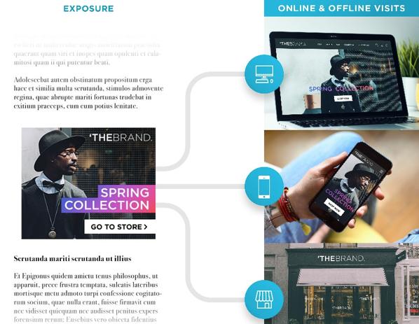 S4M étend son offre drive-to-store en intégrant la mesure cross-device