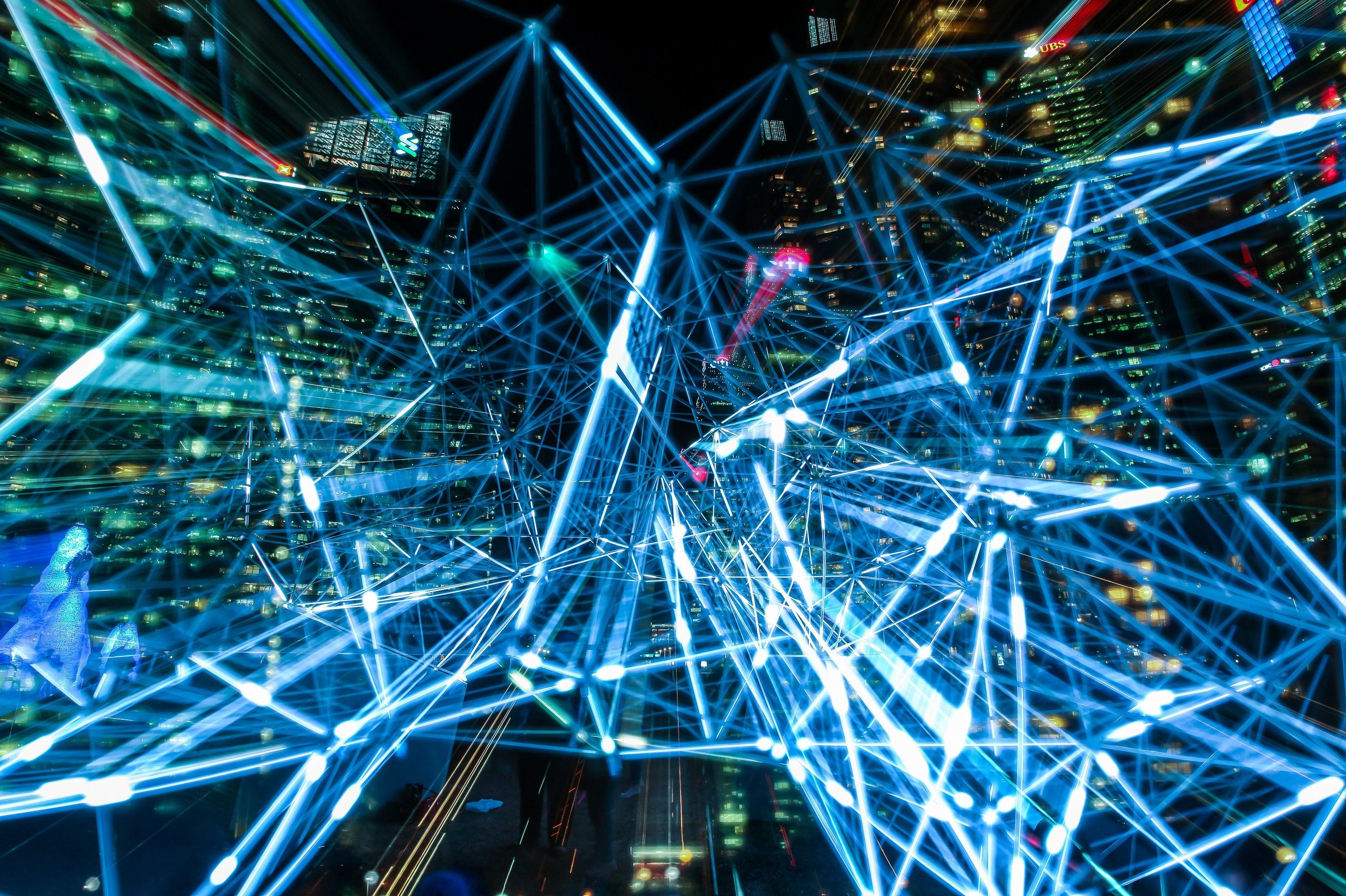 L'Intelligence Artificielle repousse les frontières du marketing digital
