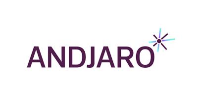 Andjaro lève 13,4 millions d'euros pour accélérer son développement et déployer sa solution de staffing en Europe