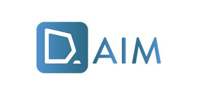 D-AIM voit grand en 2020 avec une levée de 10 millions d'euros