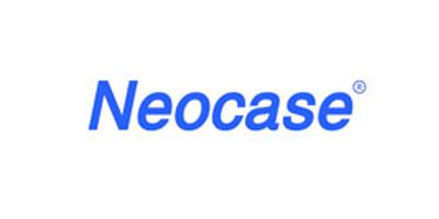 Neocase Software, plateforme SaaS de numérisation des RH, lève 6 millions d'euros pour se développer à l'international  et ce pendant la crise du Covid-19