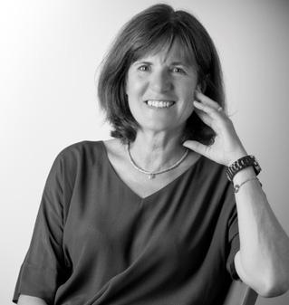 Françoise <br>Vial-Brocco