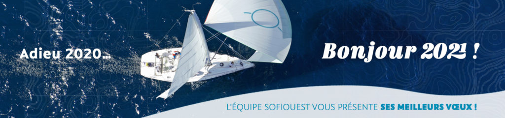 voeux sofiouest