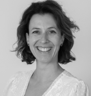 Isabelle Combarel